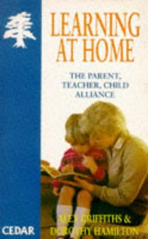 learning-at-home-the-parent-teacher-child-alliance