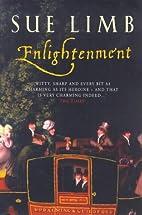 Enlightenment by Sue Limb