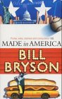 Bryson, Bill: Made in America