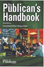 The Publican's Handbook by Ted Bruning