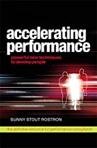 Accelerating Performance: Powerful…