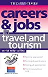 Collins, Verite Reily: Careers and Jobs in Travel and Tourism