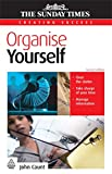 Caunt, John: Organise Yourself