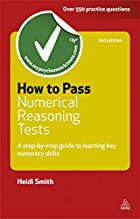 How to Pass Numerical Reasoning Tests: A…