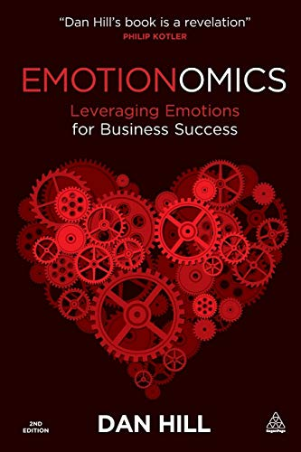 emotionomics-leveraging-emotions-for-business-success