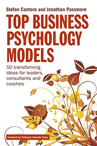 top-business-psychology-models-50-transforming-ideas-for-leaders-consultants-and-coaches