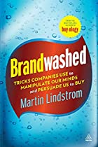 Brandwashed: Tricks Companies Use to…