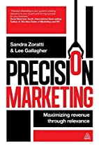 Precision Marketing: Maximizing Revenue…