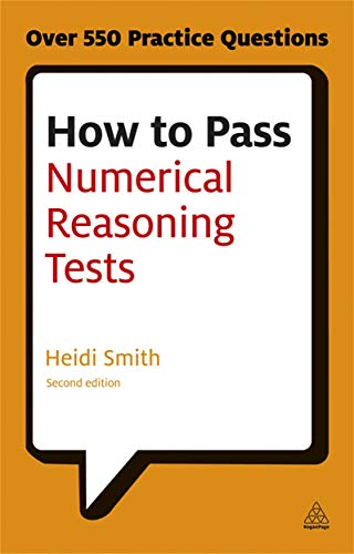 how-to-pass-numerical-reasoning-tests-a-step-by-step-guide-to-learning-key-numeracy-skills-testing-series