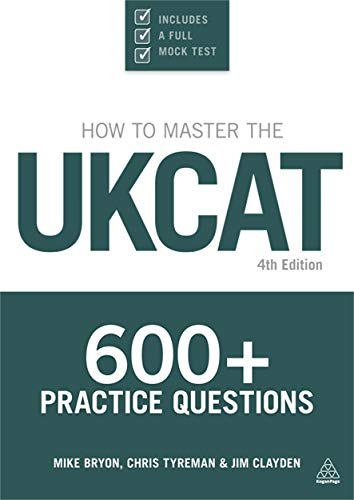 how-to-master-the-ukcat-600-practice-questions