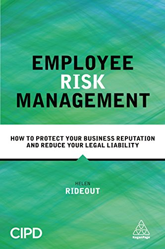 employee-risk-management-how-to-protect-your-business-reputation-and-reduce-your-legal-liability