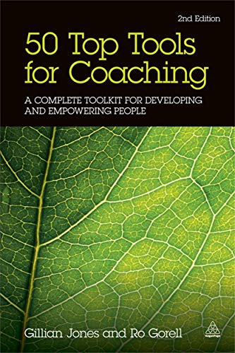 50-top-tools-for-coaching-a-complete-toolkit-for-developing-and-empowering-people