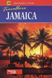 Baker, Christopher P.: Jamaica (Thomas Cook Travellers)