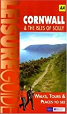 Cornwall and the Isles of Scilly (Ordnance…