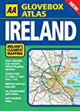 Rough Guides Staff: Ireland