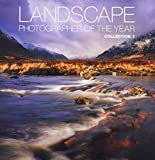 Charlie Waite: Landscape Photographer of the Year: Collection 1