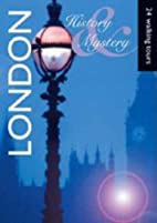 London: History & Mystery by AA Publishing