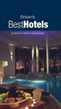 Britain's Best Hotels (AA Lifestyle Guides)…
