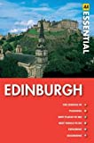 Roy: Edinburgh (AA Essential Guide)