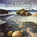 Waite, Charlie: Landscape Photographer of the Year: Collection 5
