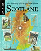 Scotland (Origins) by Mike Hirst