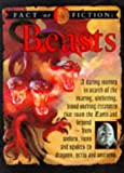 Ross, Stewart: Beasts (Fact or Fiction)