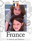 Phillips, Charles: France (Fiesta)