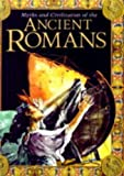 Malam, John: Romans (Myths & Civilisations)