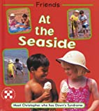 At the Seaside (Friends) by D. Church