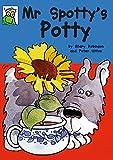 Robinson, Hilary: Mr.Spotty's Potty (Leapfrog Rhyme Time)