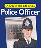 A Day in the Life of a Police Officer (Day…