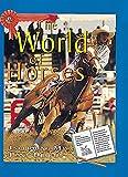 Webber, Toni: The World of Horses (Me & My Pony)