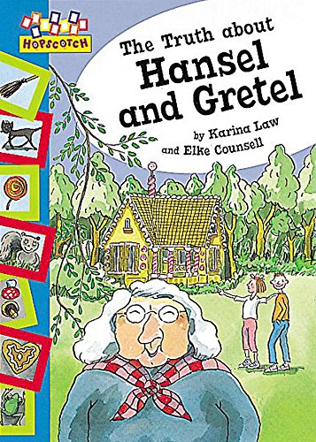 the-truth-about-hansel-and-gretel-hopscotch