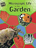 Ward, Brian: Microscopic Life in Your Garden (Micro-world)