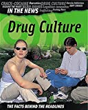 Smith, Andrea: Drug Culture