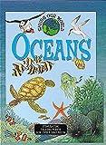 Parker, Jane: Oceans (Saving Our World)