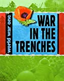 Adams, Simon: War in the Trenches (World War One)