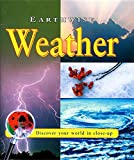 Ross, Stewart: Weather (Earthwise)