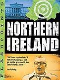 Ganeri, Anita: Northern Ireland (Flashpoints)