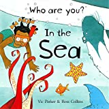 Parker, Vicky: In the Sea (Me & My World)