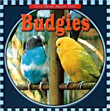 Macken, JoAnn Early: Budgies