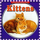 Macken, JoAnn Early: Kittens