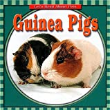 Macken, JoAnn Early: Guinea Pigs