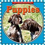 Macken, JoAnn Early: Puppies