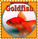 Macken, JoAnn Early: Goldfish