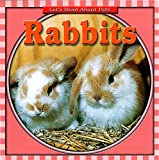 Macken, JoAnn Early: Rabbits