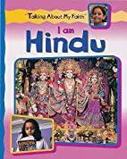 I am Hindu (Talking About My Faith) by Cath…