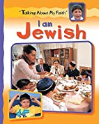 I Am Jewish (Talking About My Faith) by Cath…
