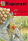 Robinson, Hilary: Rapunzel (Leapfrog Fairy Tales)