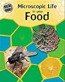 Ward, Brian: Food (Micro-world)